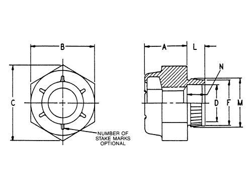 item   79nc4-048  nc series
