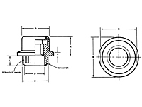 NCFMA-Line-Drawing